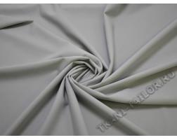 Бифлекс матовый светло-серый