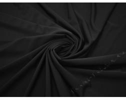 Бифлекс матовый черного цвета
