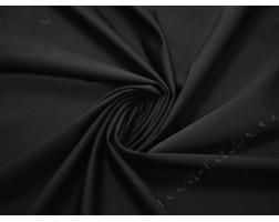 Черный матовый бифлекс X Eco