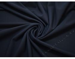 Бифлекс матовый темно-синего цвета