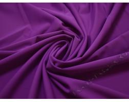 Бифлекс матовый фиолетово-сиреневый