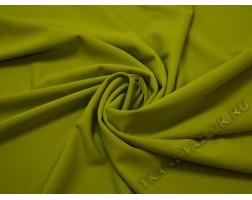 Бифлекс матовый салатово-зеленый