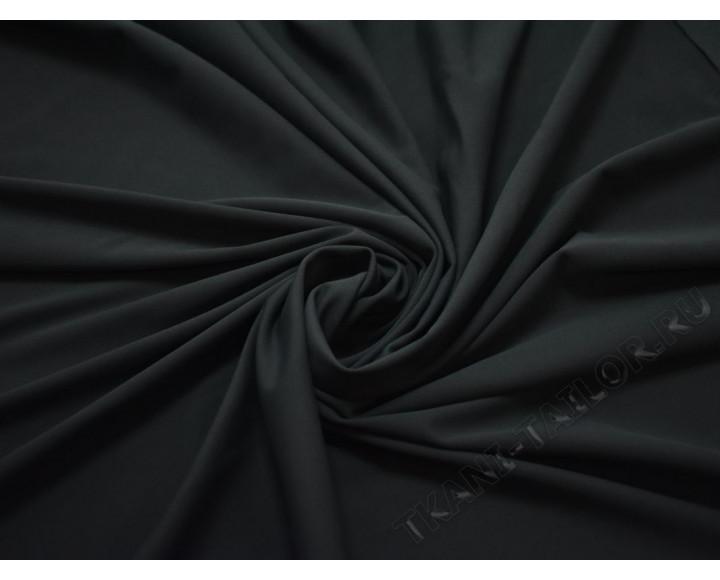 Бифлекс матовый темно-серый