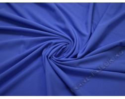 Бифлекс матовый светло-синий