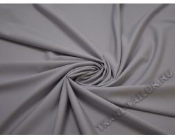 Бифлекс светло-серый