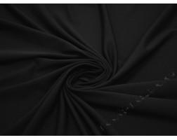 Бифлекс матовый графитно-черный