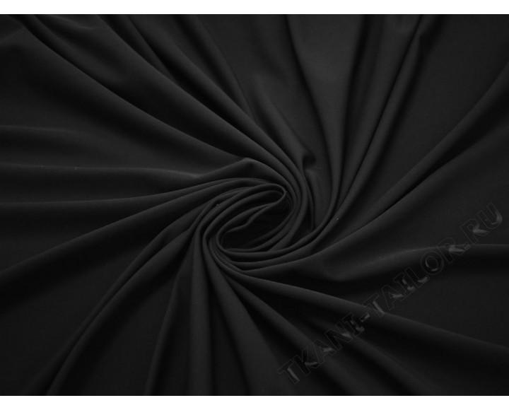 Черный матовый бифлекс Colorado