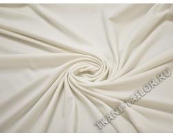 Бифлекс матовый жемчужно-белый