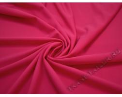 Бифлекс матовый пурпурно-розовый