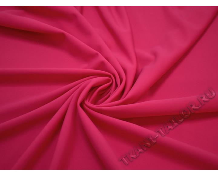 Бифлекс матовый розовый