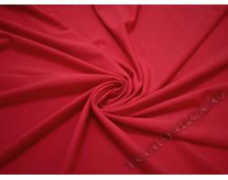 Бифлекс матовый красного цвета