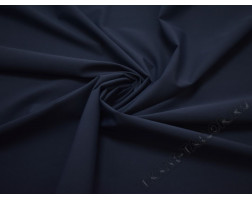 Бифлекс матовый темно-синий