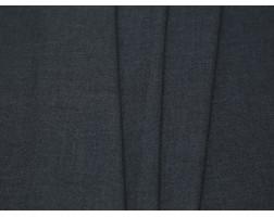 Костюмная ткань серого цвета