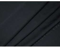Плательная ткань черного цвета