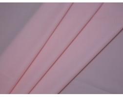 Плательная ткань светло-розового цвета