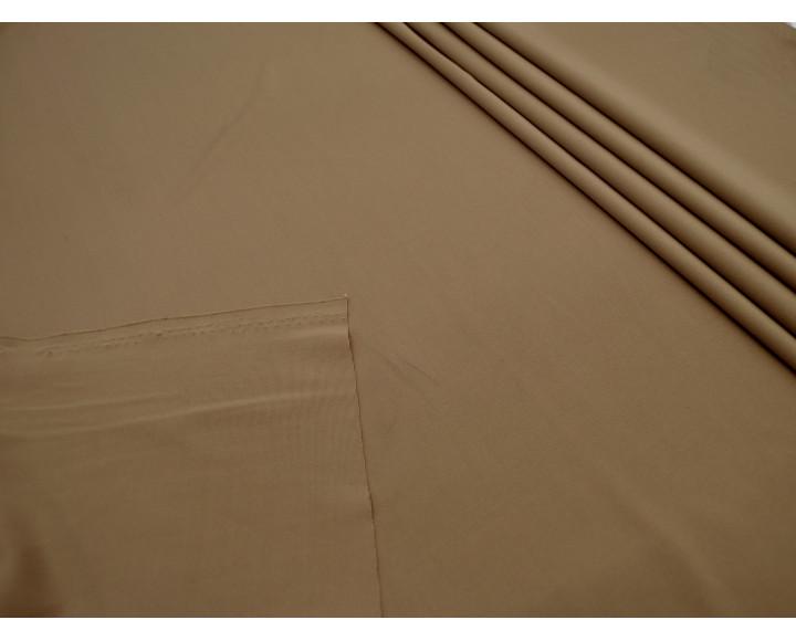 Трикотаж Г1В-00015
